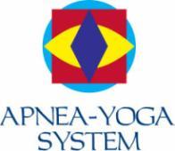 Разработка логотипа Apnea Yoga System