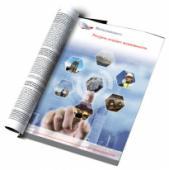 Рекламный макет для Металлоинвест